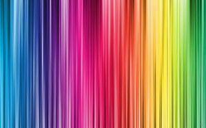 fondos para twitter de colores (3)