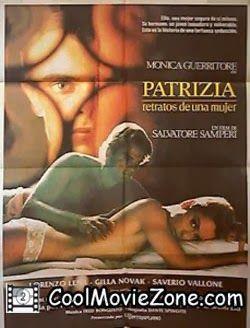 Watch The Dark Side of Love (1984) Online - Free Download The Dark Side of Love (1984) Movie on CoolMovieZone @ http://coolmoviezone.com/the-dark-side-of-love-1984/