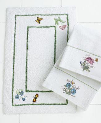 1000 Ideas About Bath Rugs On Pinterest Bathroom Rugs
