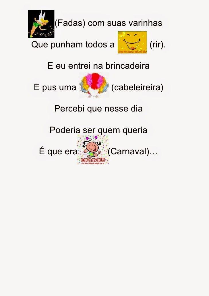 http://pt.slideshare.net/ademoliveira/poema-pictograma-carnaval
