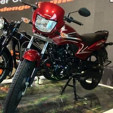 View here complete information about Best performance and good mileage Honda bikes India at AutoInfoz.