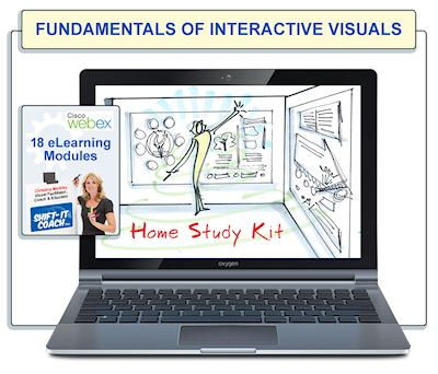 Professional Home Study Kit Attracts Process Professionals From Across the Globe! For Managers, Leaders, Consultants, Facilitators, Trainers, Coaches, Therapists, Scribes and Others Who Work with G…