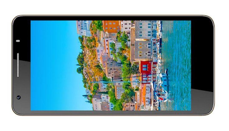 Intex Cloud M6 is a Good Smartphone Below 5000 Rupees :http://gadgets.shiksha/intex-cloud-m6-is-a-good-smartphone-below-5000-rupees.html