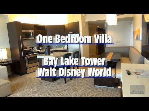 377 Best Images About Disney Vacation Club On Pinterest Walt Disney World Polynesian Village