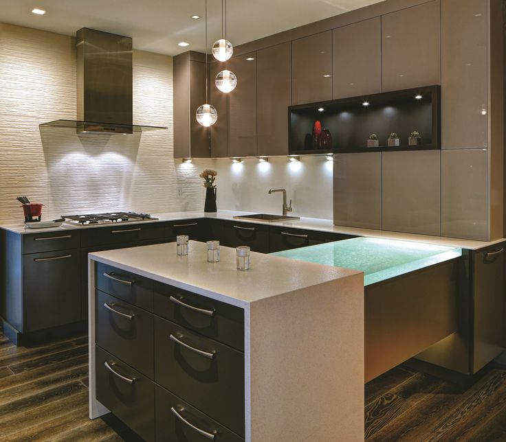 2933 Best Kitchen For Small Spaces Images On Pinterest