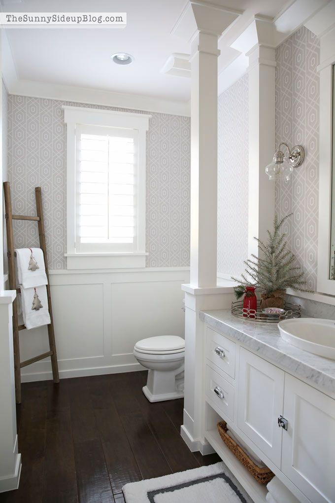 Bathroom Cabinets Pakistan 89 best powder rooms images on pinterest | bathroom ideas, powder