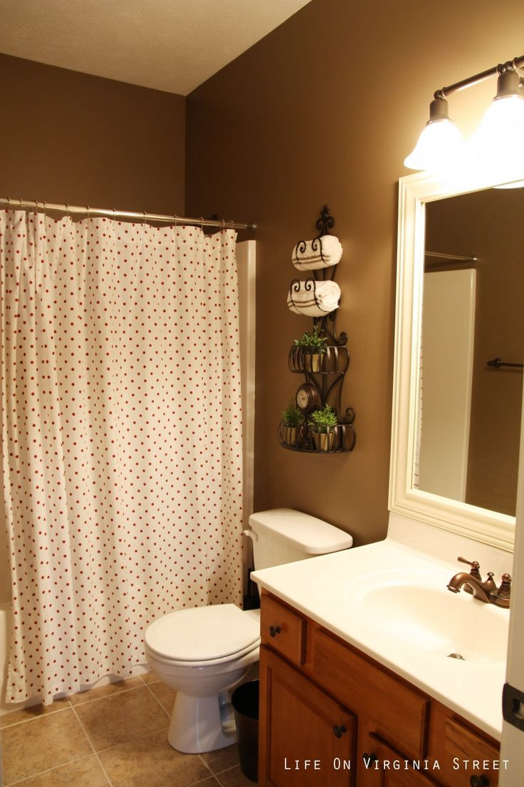 Fascinating Bathroom Colors For A Decorating Interior Homes Dark At Lowes