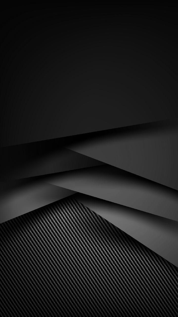Zendha Black And White Wallpapers Zedge