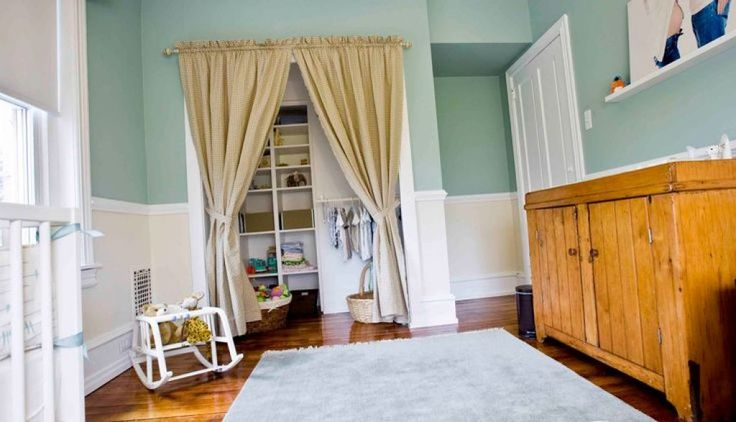 Installing Wainscoting In Your House  -  During the early days of house construction, interior walls often suffered from a wicking effect called rising damp. Then, many homeowners decided to ... Check more at http://www.xtend-studio.com/27788-installing-wainscoting-in-your-house/