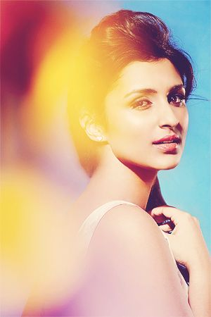 Parineeti Chopra official - Community - Google+