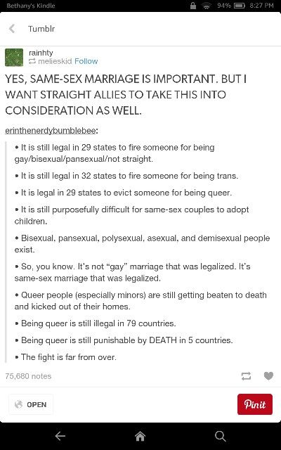best marriage rights ideas lgbt community  this has been a psa<<<as one of those people say don
