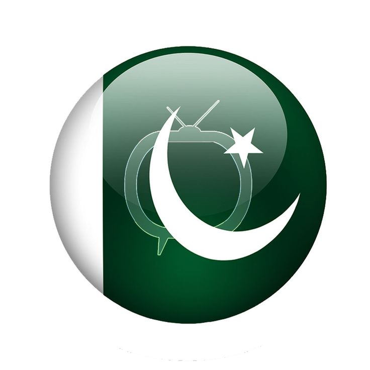 Pakistan Online is the number one online TV and Radio application for Pakistani people that lets you watch local and international TV channels across the globe on your device.