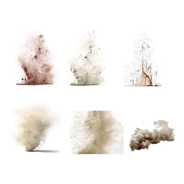 Transparent Dirt And Dirt Transparent Dust Particles Transparent Dirt Particles Dust Effect Png Transparent Clipart Image And Psd File For Free Download Clipart Images Image Background Banner