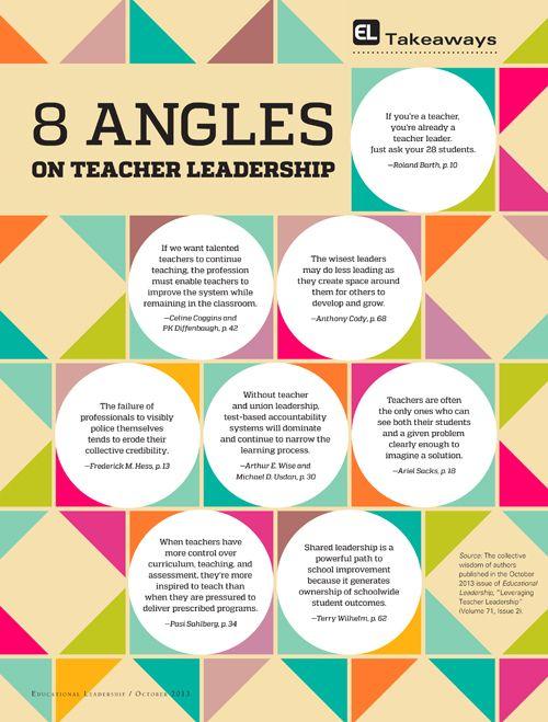 Best Education Teacher Evaluation Images On   School