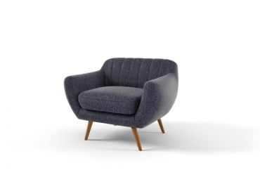 859zł Fotel Arte / Armchair Arte #internumpolska http://internum.pl/p/45/6564/fotel-arte