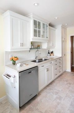 white melamine kitchen cabinets white melamine cabinet design ideas pictures remodel 29094