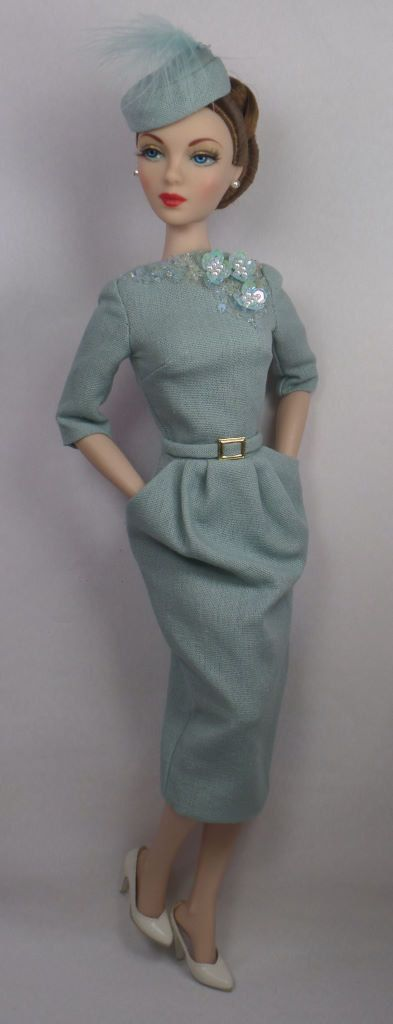 Grand Canal for Vita Gene Tonner and friends 16 by MatisseFashions