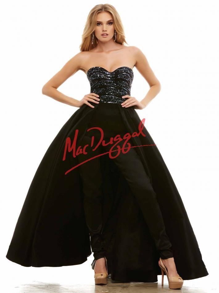 760 besten gorgeous gowns Bilder auf Pinterest   Abendkleider ...