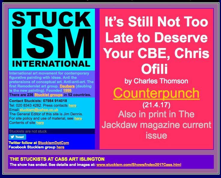 www.stuckism.com/