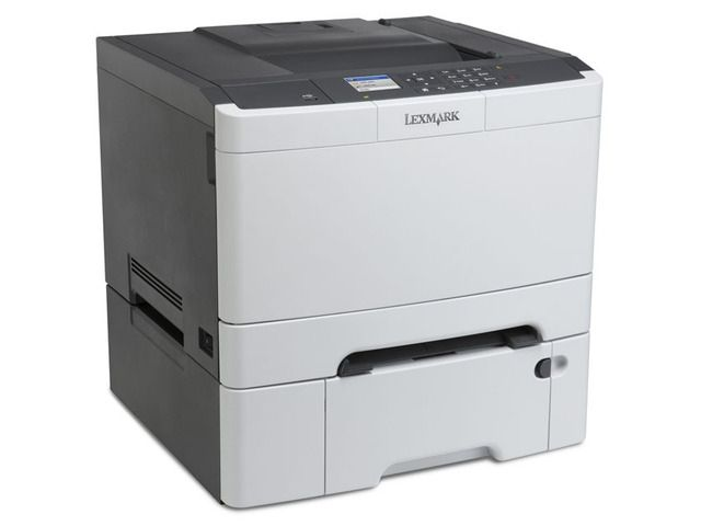 140 best lexmark printer images on pinterest printer price