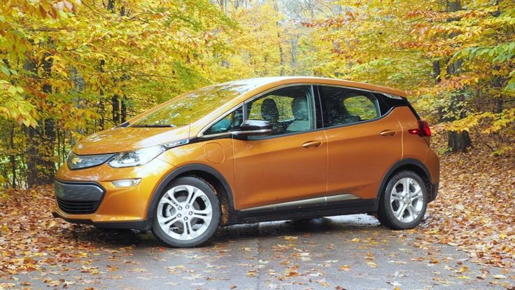 13 best electric cars images on pinterest electric vehicle power