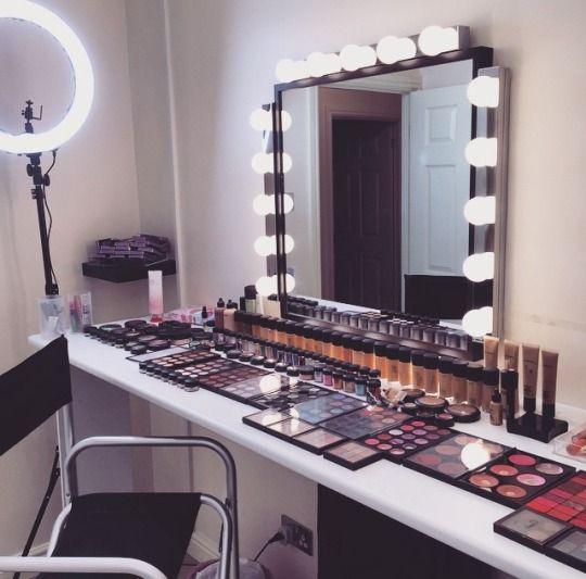 Hairstylist And Makeup Artist Jessiemarieward Follow Me On Instagram Beauty 4u