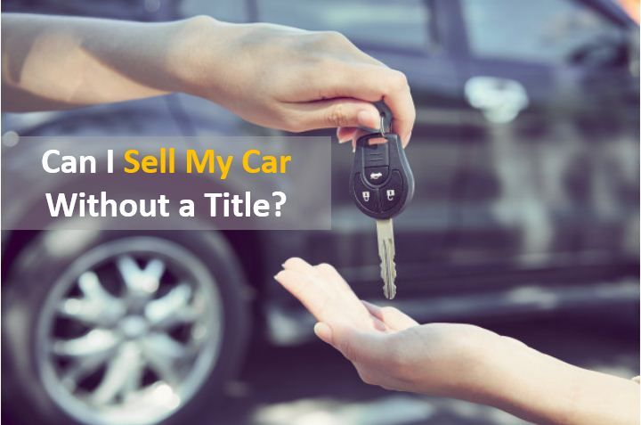 We Take All The Unwanted Hassles Out Of The Car Selling Process We Pay Off Your Car Loan And Ask The Bank To Release Ownership By Signing O Sell Car Car