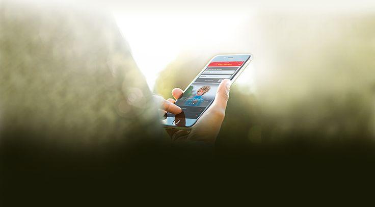 Checking Accounts: Open Online Today | Wells Fargo