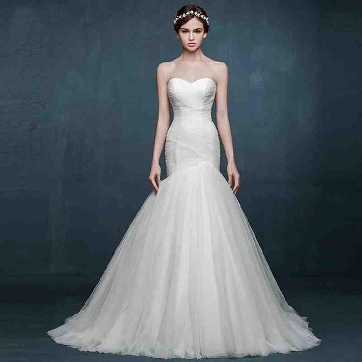 23 Best Petite Wedding Dresses Images On Pinterest