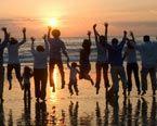 Wrightsville Beach Hotels | Shell Island Resort Wrightsville Beach | Wrightsville Beach Vacation Rentals