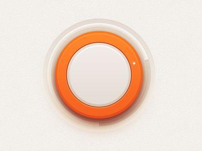 Orange_knob400x300
