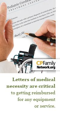 9 best medical necessity letters images on pinterest med school tips for writing letters of medical necessity spiritdancerdesigns Choice Image