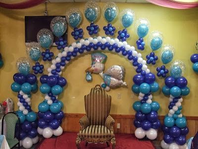 1000+ images about Arcos con globos on Pinterest | Mesas, Safe search ...