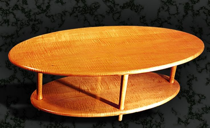 1000 images about maple table and chairs on pinterest table and