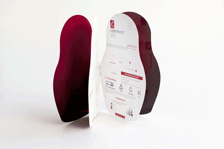 Стоимость на печать и изготовление открыток и приглашений в СПб. Приглашения и открытки на дизайнерском картоне в типографии Титан-принт