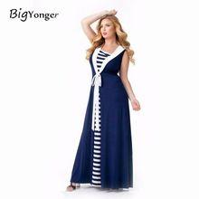 2016женское  летнее платье  женские летние платья больших размеров  летние платья для женщин    (China (Mainland))