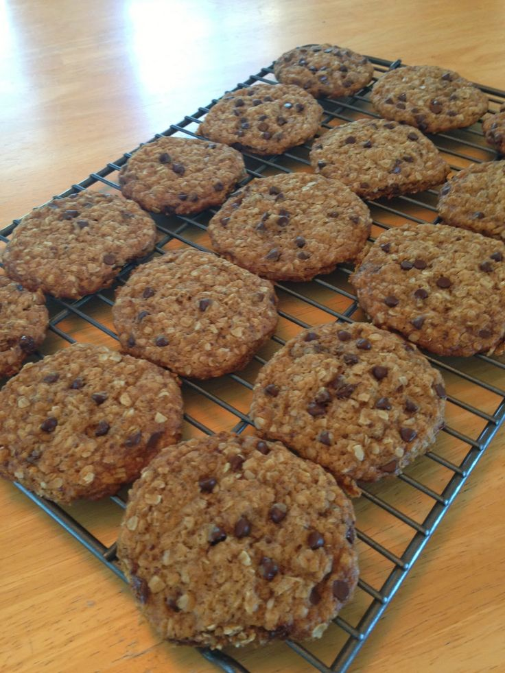 Sweetness Of Life: Pregnancy Update Week #34 and Cookie Recipe!