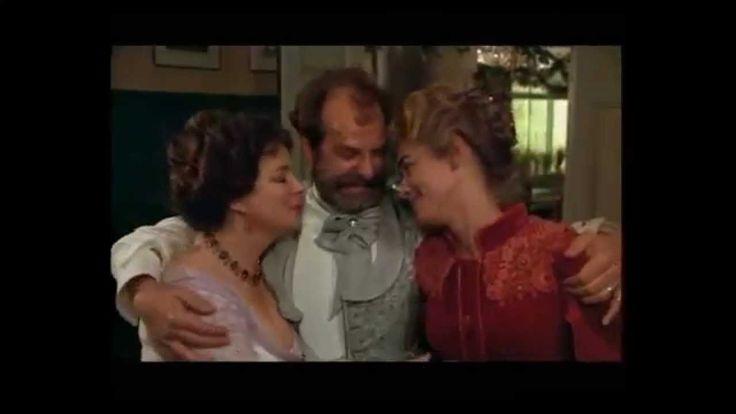 Φάννυ και Αλέξανδρος (1983) - Ίνγκμαρ Μπέργκμαν