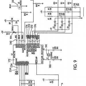 e15ee6449ab914e00565c699cfc77ac3 besam sw200i wiring diagram assa abloy wiring diagrams \u2022 wiring  at gsmportal.co