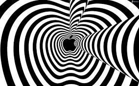 ilusiones opticas - Buscar con Google