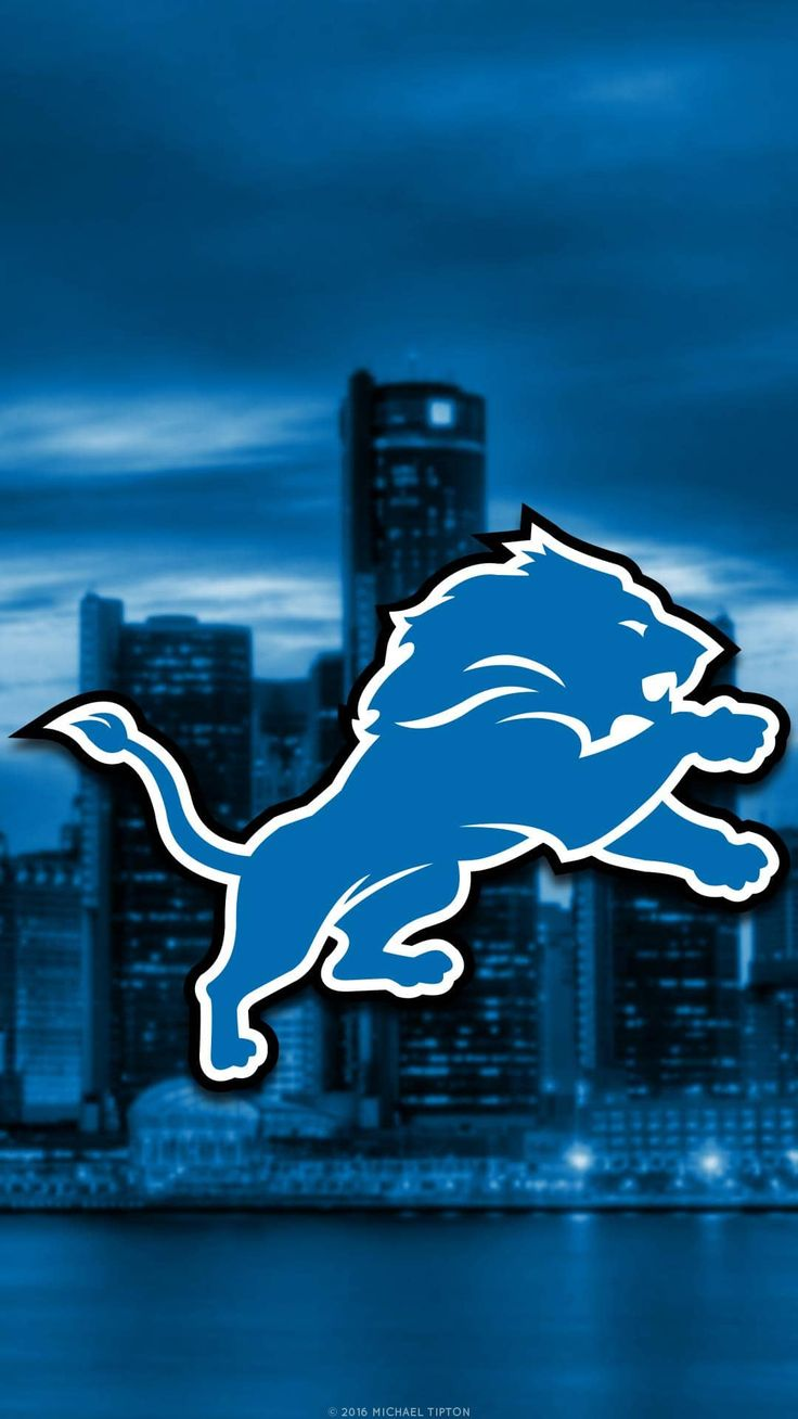 how to name my iphone 25 best ideas about detroit lions on detroit 17196
