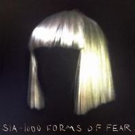1000 Forms of Fear [LP]