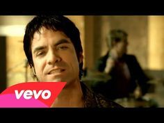 Train - Drops of Jupiter (Official Video) - YouTube
