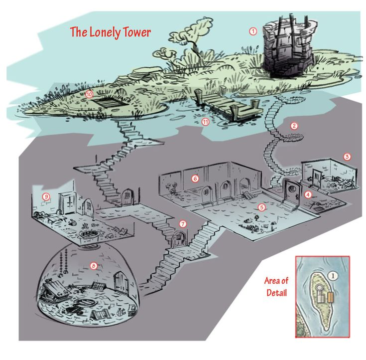 lonelytower-97.jpg (900×884)