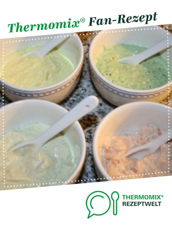 Pistazien Creme Dip Rezept Rezepte Lebensmittel Essen Rezepte Thermomix