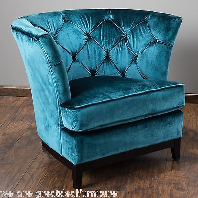 Marvelous Best 20 Round Sofa Ideas On Pinterest Contemporary Sofa Furniture And  Living Room Furniture Online