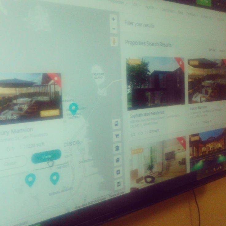 API Google Map.  #Santiago #Chile #Rock #Music #javascript#php#java#webdev#webdesigner#Web#Css3#html#designers#developers#php#frontend#coder#webdesign#programming#programmers#webdeveloper#coders#jquery#justdoit#motivation#mysql#Internet#startup