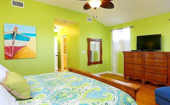 best 25 lime green bedrooms ideas on pinterest lime 15478 | e15f0a4a45b8b9dc51e1522ad103a3fd beach house colors lime green walls
