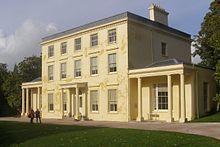 Greenway Estate - Agatha Christie's holiday home in Devon