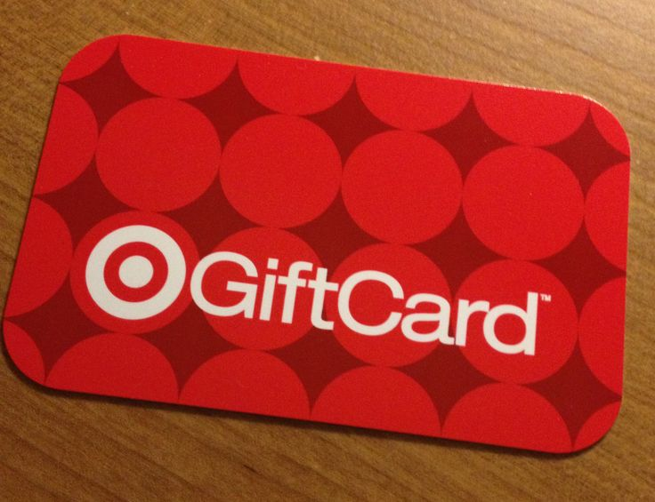 14 best Target Gift Card images on Pinterest | Code free ...